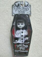 Living Dead Dolls - Lottie - 2003 Minis Series 3 - Mint in Box