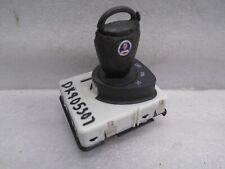 DK905307 2003-2005 SAAB 9-3 SEDAN IGNITION MODULE W/ KEY FOB (12801010) OEM