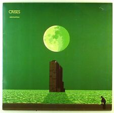 """12"""" LP-MIKE OLDFIELD-CRISES-d836-cleaned"""