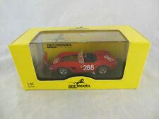 Art Model 1/43 Ferrari 500 TRC #288 Monza 1960 ART018