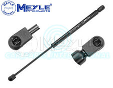 Meyle Germany 1x Tailgate Strut / Bootlid Boot Gas Spring Part No 11-40 910 0001
