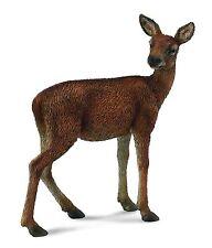 Collecta 88566 strisce iena cm 8 animali selvatici