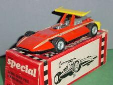 "Sigma Gran Prix ""Pininfarina"" van Mercury"