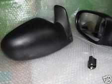 VW SHARAN CABLE 95-98 Wing DOOR Mirror New OS