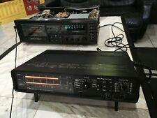 NAKAMICHI T 100 Audio Analyzer