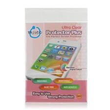 BRANDO UltraClear Display Schutz Folie für iPhone 4S 4-S Vorder + Rückseite