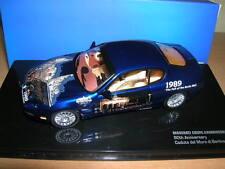 Ixo Maserati Coupe Cambiocorsa 90th Anniversary Caduta del Muro di Berlino  1:43