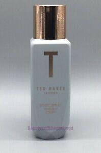 Ted Baker OPULENT CRUSH Body Spray 150ml New