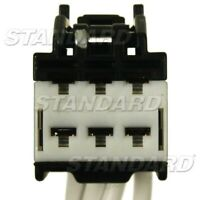 Door Power Window Switch Connector Standard S-1700