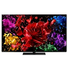 "Panasonic 65"" TH65FZ950U 4K OLED Ultra HD Smart TV"