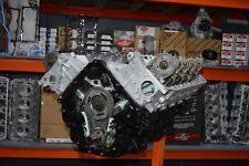 Chrysler Jeep Dodge 4.7 Rebuilt  Remanufacture Engine 2 Years Warranty 2002-2007