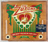 The Zutons Why Won`t You Give Me Your Love? UK CD Single