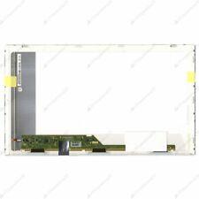 "NEW LENOVO IDEAPAD G560 LAPTOP SCREEN 15.6"" LED BACKLIT"