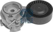 BMW 7 Series X5 Drive Belt Tensioner 55048 11287505566