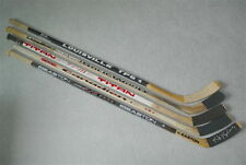 SERGEI FEDOROV - HOF - RED WINGS - Game Used Hockey Stick w/COA 483 GOALS
