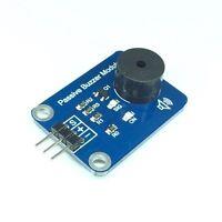 Freenove Passive Buzzer Module Board for Arduino Raspberry Pi 3.3V 5V