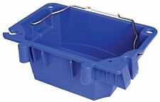 Werner AC52-UB Lock In Utility Bucket