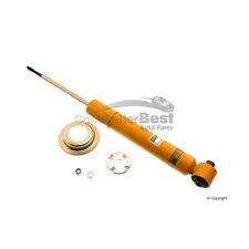 New Bilstein HD Shock Absorber Rear 24011488 BMW 735i 735iL 740i 740iL 750iL