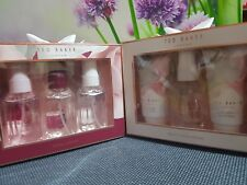 Ted Baker Gift Set Pretty Little Things