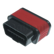 KW903 OBD2 II Car Diagnostic Scanner iOS iPhone iPad Bluetooth V4.0 OBD