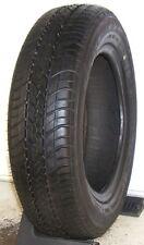 NEW Goodyear Tire 155/70R13 Goodyear GPS2 Tube Type 75S 1557013