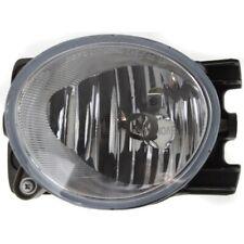 Driving Fog Light Lamp Left Driver Side For 2009-2011 Honda Pilot 33951SZA305