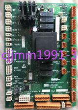 1PC Used KONE Elevator parts board KM713710G11