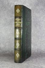 ABBE NICOLAS ALAIDON JOURNAL D'UN PRETRE LORRAIN PENDANT LA REVOLUTION 1791-1799