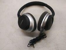 Bose AE2 Around-Ear Bluetooth Wireless Headphones