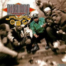 Stunts, Blunts & Hip-Hop [PA] by Diamond D/Diamond and the Psychotic Neurotics