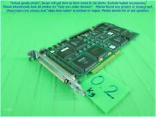 IMAGING PCDIG R-A1, BOARD VISIONPRO as photo, sn:2632, lφo , DHL to US, dφm