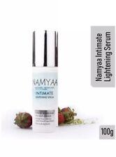 Namyaa Intimate Skin Lightening Serum For Unisex-100 Gm-Free Shipping