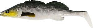 Westin ZanderTeez -  Lure Fishing Pike Zander Perch