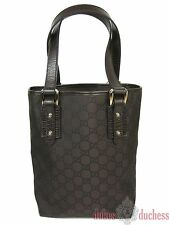 Gucci Damentaschen mit Innentasche (n)