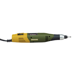PROXXON Rotary Tool MICROMOT 60, #28500