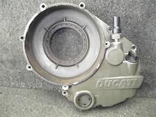 00 Ducati 748 Inner Clutch Cover 20E