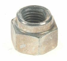 "Pioneer RM341 Rocker Arm Nuts Chevy SBC 283 305 327 350 400 3/8"" Set of 16"