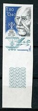 STAMP / TIMBRE FRANCE NEUF N° 2398 **  HENRI FABRE INGENIEUR / NON DENTELE