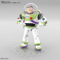 BANDAI Toy Story 4 BUZZ LIGHTYEAR   Plastic Model Kit Disney PIXAR f/s Japan