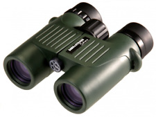 Barr & Stroud Sahara 12x50 FMC WP Binoculars