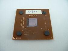 Processeur AMD Athlon XP 2000+ @1,67GHz - Socket 462 (A) (12721)