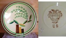Keramiken-Motiv im Art Déco-Stil (1920-1949)