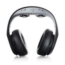 Avegant Glyph Video Headset AG101 3D VR Glassess Founder's Edition Power By MOPS