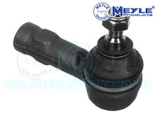 Meyle Tie / Track Rod End (TRE) Front Axle Left or Right Part No. 516 020 0020