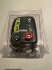 Patriot Pe2 Electric 110vac Fencer 2 Mile8 Acre Fence Energizer In Package