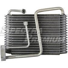 Spectra Premium Industries Inc 1054871 New Evaporator
