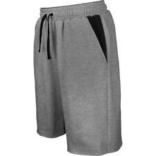 Marucci Men's Relaxed Fleece Shorts