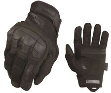 More details for mechanix m-pact 3 covert gloves mpact brand new