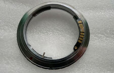 AF Confirm Olympus OM Lens to Canon EOS EF Mount Adapter 5DII