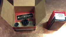 Vintage NOS Bendix Westinghouse 276142 Stop Switch Maintenance Kit DS1